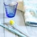 年末年始の歯ブラシ買い替えに変わり種歯ブラシ、T-Style歯ブラシがおすすめ!