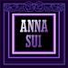 Anna Sui - YouTube