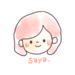 Saya.さん「これまで趣味だったことが、仕事として誰かに喜んでもらえるのは本当に幸せなこと」
