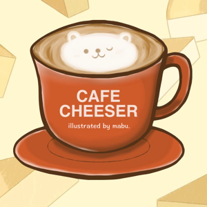 cheeser_cafe