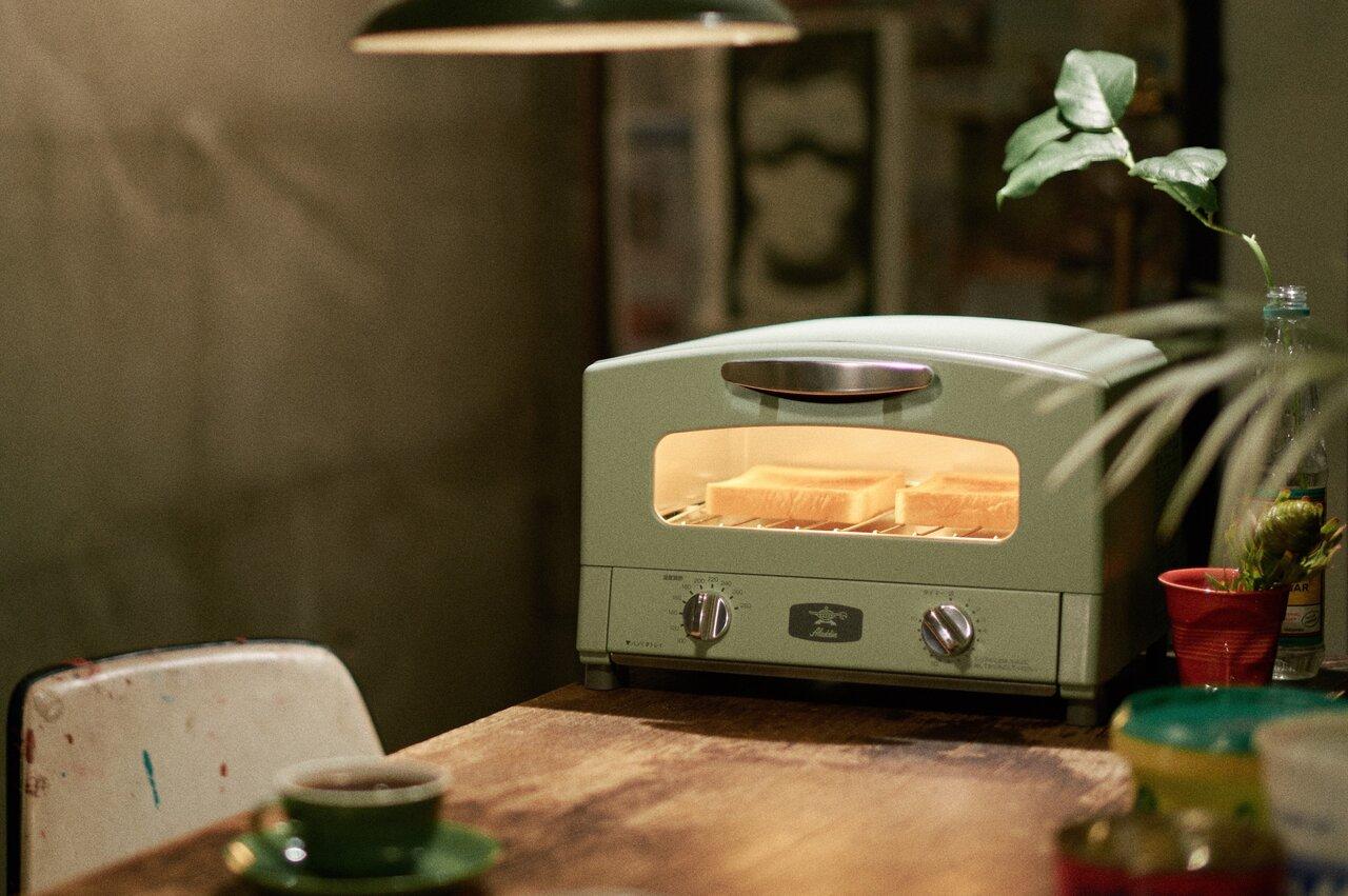 コーヒー好き必見!初の家庭用コーヒーメーカーが発売決定!