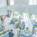 おふたりもゲストも大満足の結婚式づくりの秘訣