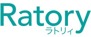 Ratory - ラトリィ