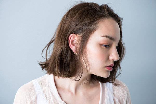 【東京都】本当にカットが上手い凄腕美容室5選