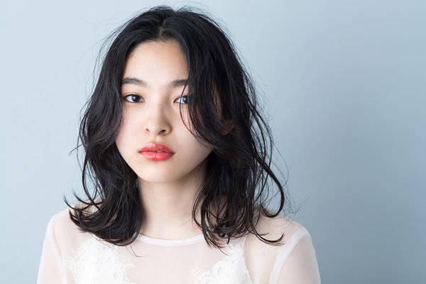 【東京都】大人のための黒髪カットが上手い美容室のすすめ