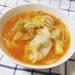 寒い季節、出番が急増!? 「風邪撃退スープ」レシピを大公開