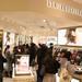 バーバリー ルミネ横浜店、大盛況だった初日レポートと小顔・三種の神器を大公開!