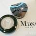 MDNA SKINの心のゆらぎを調整するザ フィニシングクリーム