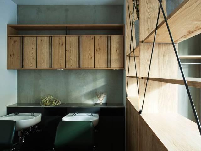 【代官山】ヘッドスパがおすすめの厳選美容室