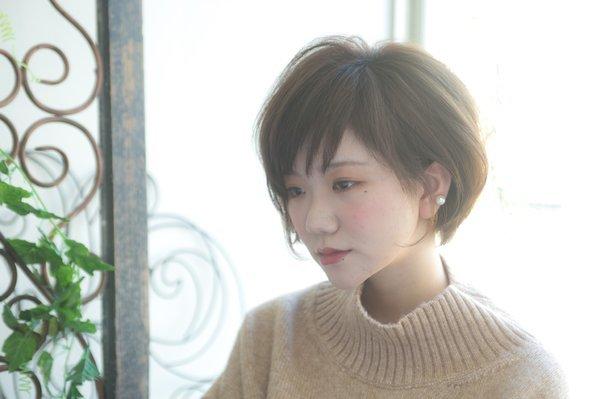 2019年12月のピックアップカタログ~ヘアスタイル~