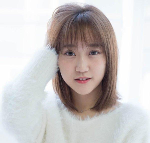 2020年2月のピックアップカタログ~ヘアスタイル~