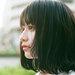 【2020年春・夏】新社会人におすすめのヘアカラー