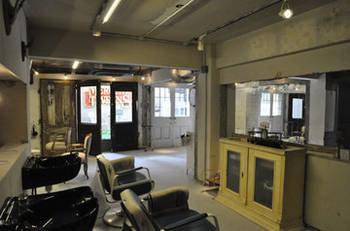 表参道エリアで自分に合った美容室を探す方法&人気店3店