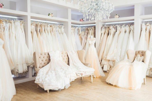 【一生に一度の大切な日だから】花嫁のためのブライダルコーディネート