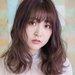 2020年4月のピックアップカタログ~ヘアスタイル~