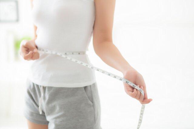 【コロナ太り解消】東京都内で通いたい痩身エステ&ダイエットに効果的なおすすめのサロン8選