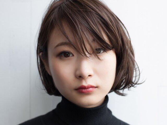 【わたしに似合うヘアスタイルは?】都内人気の美容師が教える4つのバランス感覚とは