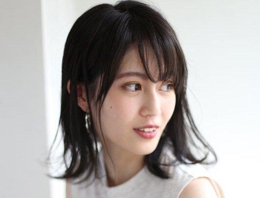 2020年8月のピックアップカタログ~ヘアスタイル~
