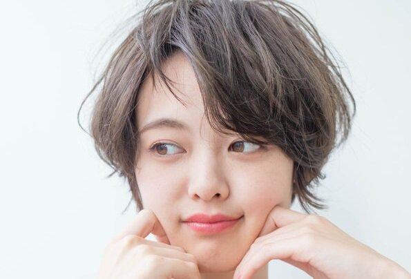 2020年9月のピックアップカタログ~ヘアスタイル~