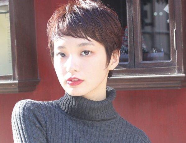 2020年10月のピックアップカタログ~ヘアスタイル~