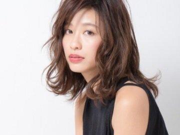 【横浜市】カットが上手い一流美容室5選