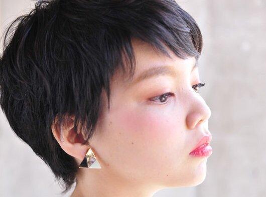 2020年11月のピックアップカタログ~ヘアスタイル~