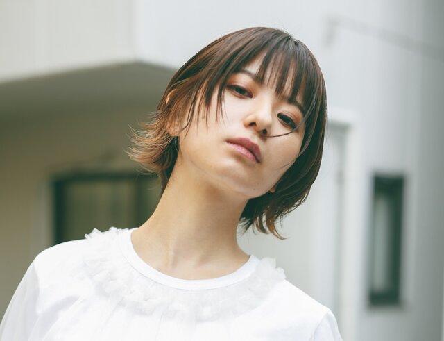 【都内美容師おすすめ!】2021年おすすめヘアスタイル