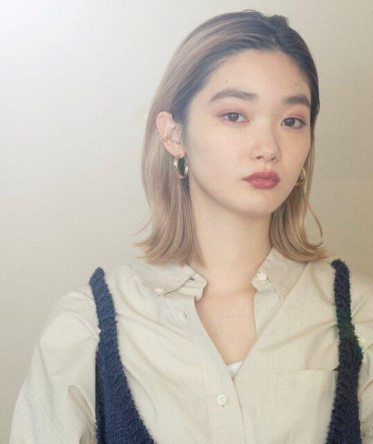 【東京都代官山周辺】カラーがおすすめの美容室5選