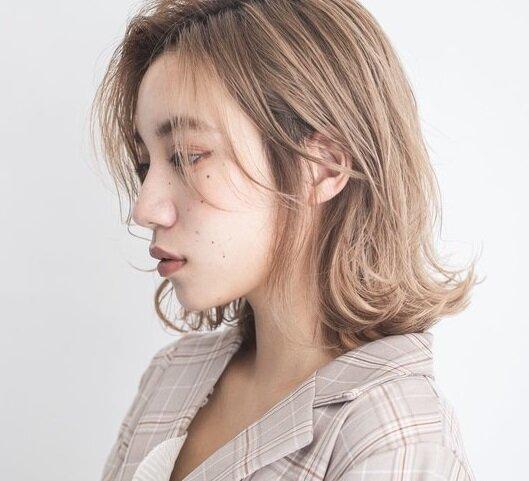 【人気カタログ特集】ビューティーパークアワード2021ついに決定!