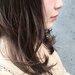 ナチュラルさが求められる2021年! 暗髪だけど艶髪になれるおすすめカラー