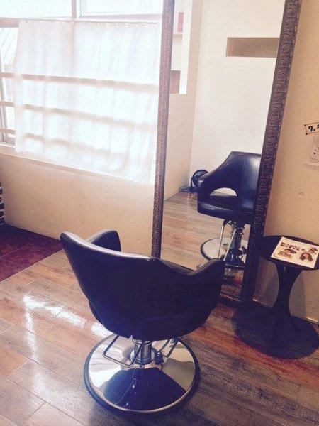 hair salon Aere(ヘアサロンアエレ)[東京都/池袋]