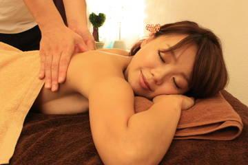 Organic Aroma Gift オーガニックアロマギフト[東京都/明治神宮]