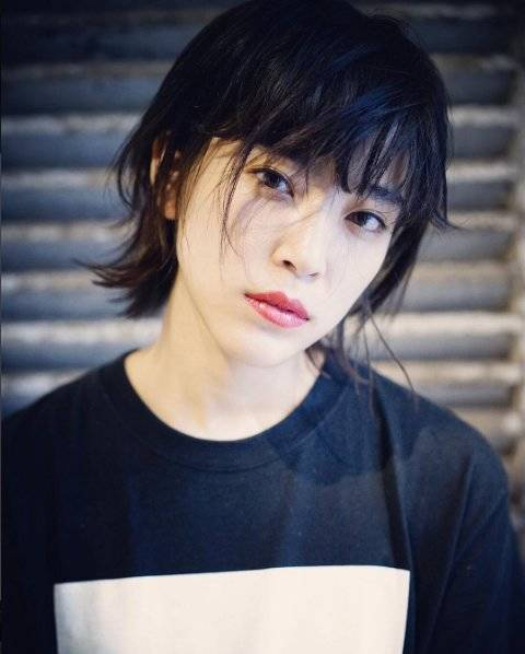 ボブ2(22356) CLARICA&STRAMA(クラリカアンドストラマ)[東京都/表参道] の髪型・ヘアスタイルカタログ ビューティーパーク (1635)