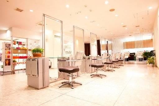 SIECLE hair&spa 吉祥寺パルコ店(シエクルヘアアンドスパキチジョウジパルコテン)[東京都/吉祥寺]