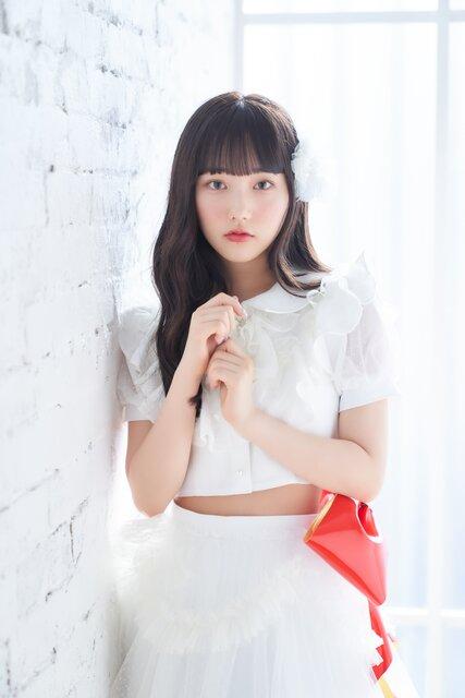 田島 櫻子