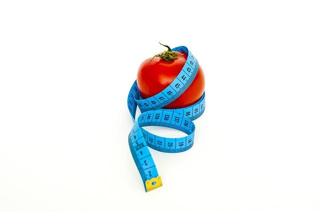 Tape Tomato Diet · Free photo on Pixabay (5875)