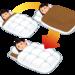 寒い夜も最高に暖かく眠る為の3つの知恵