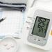 高血圧予備軍かも。予防と改善法の初歩知識