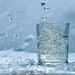 脱水症状対策、「寝る前に水を飲む」は体内時計が関係していた!