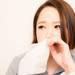 熱・喉・鼻に効くからこそ、風邪薬「ルル」を飲む場合の注意点【お薬手帳メモ】
