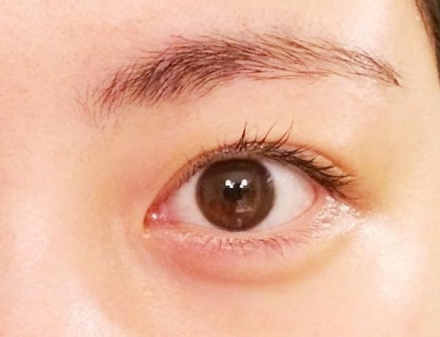 人の瞳01|写真素材なら「写真AC」無料(フリー)ダウンロードOK (383)