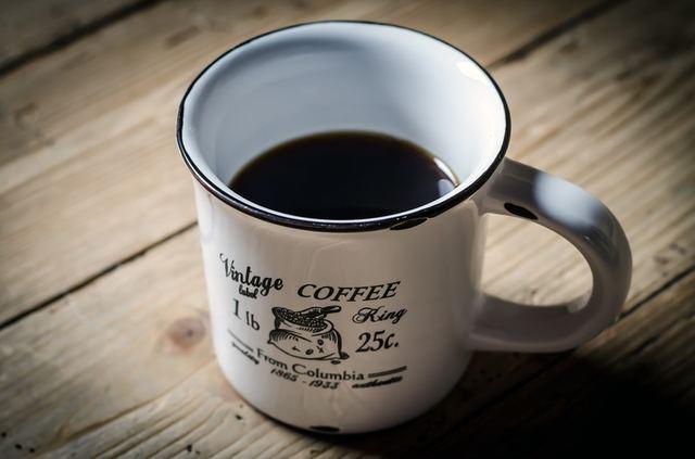 無料の写真: コーヒー, カップ, コーヒーカップ, 食品, 食べる, カフェイン - Pixabayの無料画像 - 386878 (2895)
