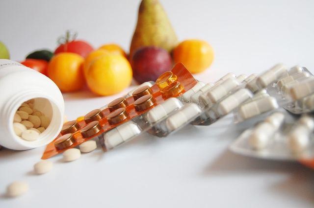 無料の写真: 健康, 治療法, ビタミン, タブレット, 病気, 薬局, ピル - Pixabayの無料画像 - 621356 (3029)