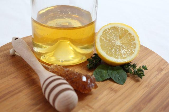 無料の写真: レモン, 柑橘系の果物, ミント, シトラス, かんきつ類の果実 - Pixabayの無料画像 - 91537 (3333)