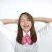 仕事に行き詰まった大人女子が、ストレスに負けない6つのコツ