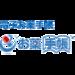 「お薬手帳プラス」日本調剤の電子お薬手帳アプリ - Google Play の Android アプリ