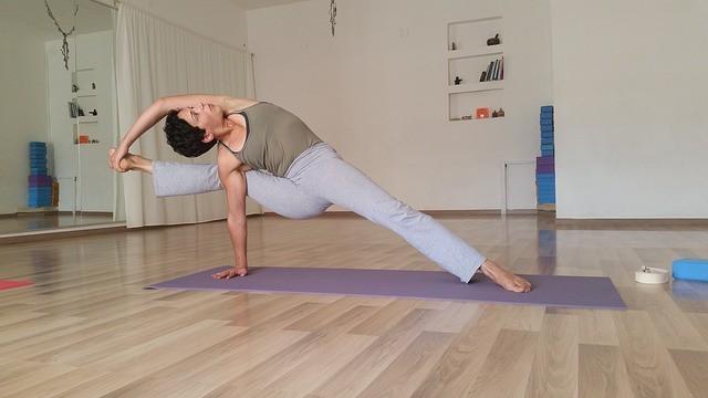 Free photo: Yoga, Beer Sheva, Sports, Woman - Free Image on Pixabay - 1147344 (671)