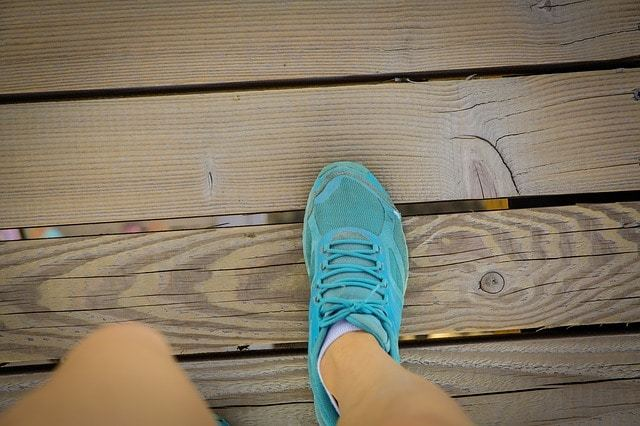 Free photo: Run, Go, Sports Shoes, Blue, Brand - Free Image on Pixabay - 1611585 (677)