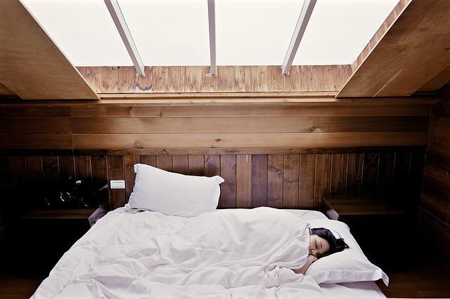 Free photo: Sleep, Bed, Woman, Bedroom - Free Image on Pixabay - 1209288 (1131)