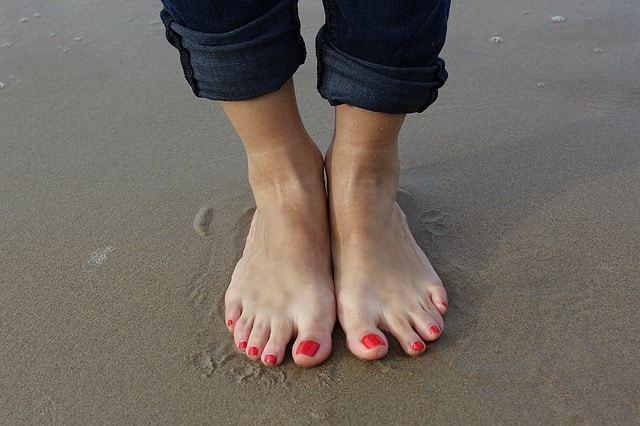 Free photo: Beach, Holiday, Wellness, Feet - Free Image on Pixabay - 1484255 (1134)